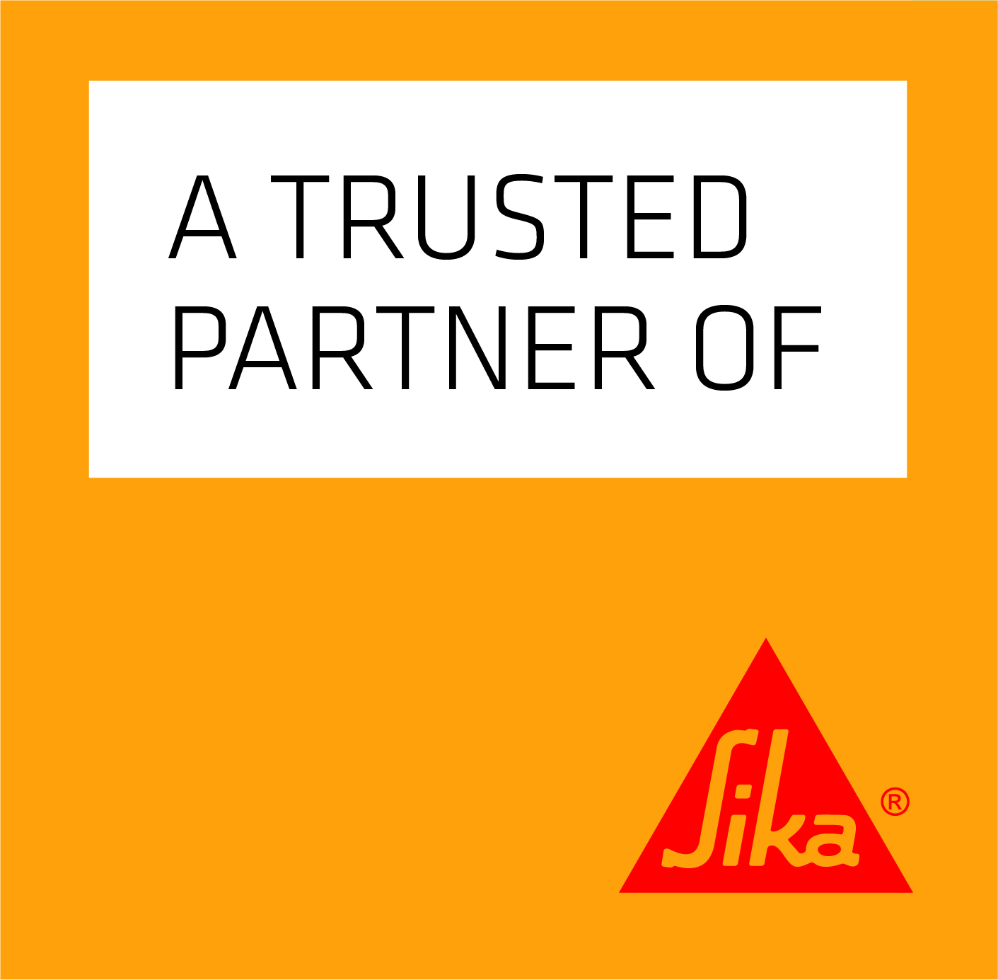 A trusted partner of Silka