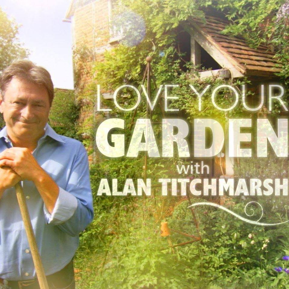 love your garden itv